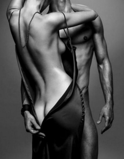 Be Unzipped.